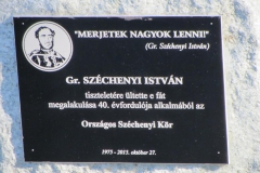 IMG_2785-1