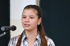 SzechenyiVerseny_0052